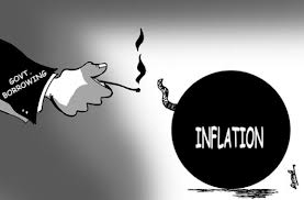 Inflation and jamaicas economy