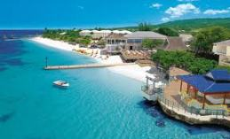 jamaica tourism industry