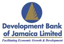 The Development Bank of Jamaica