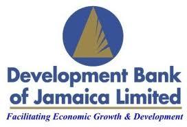 The Development Bank of Jamaica