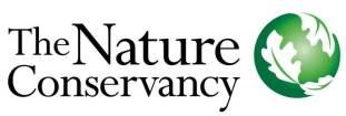 The Nature Conservancy Jamaica