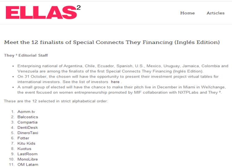 Balcostics_Financing