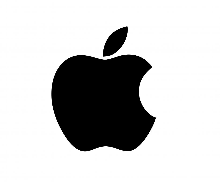 apple research Apple (aapl) researchers finally disclose the much-awaited research report on technology for self-driving cars.