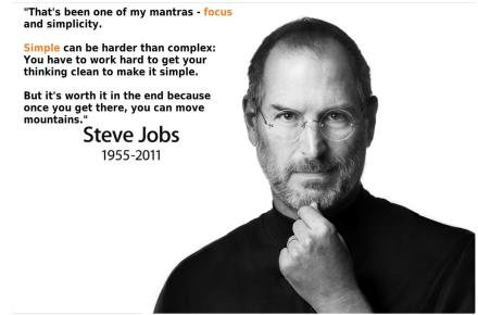 stece-jobs-focus
