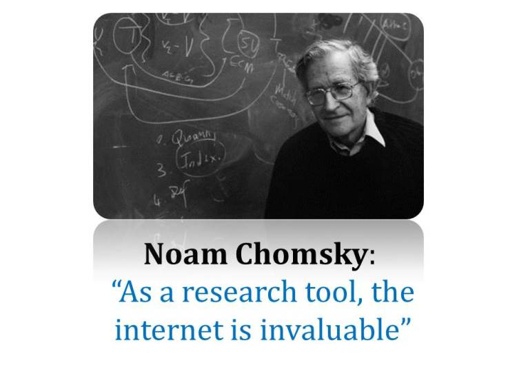 As a research tool, the internet is invaluable