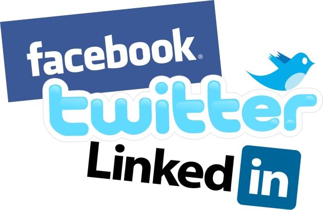 Balcostics social media week