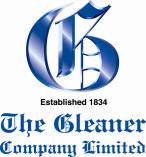 Gleaner Company shares