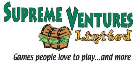 Supreme-Ventures-shares stocks